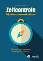 Zelfcontrole-2