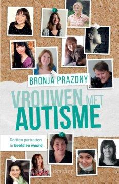 Vrouwen en autisme